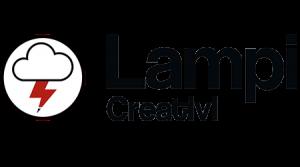 Lampi Creativi