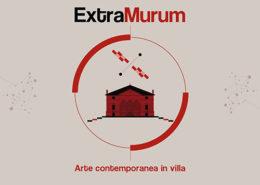 Extra Murum villa caldogno