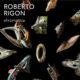 Roberto Rigon - Chromatica