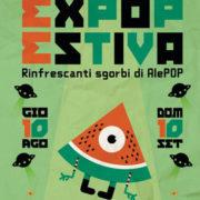 Alepop Expop Estiva - Dueville