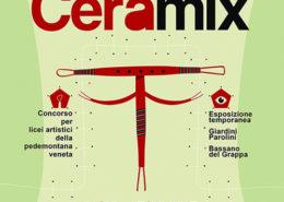 concorso ceramica