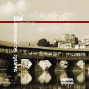 Ponte di Bassano del Grappa