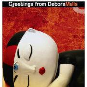 Debora Malis