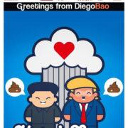 Diego Bao