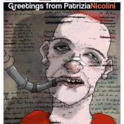 Patrizia Nicolini