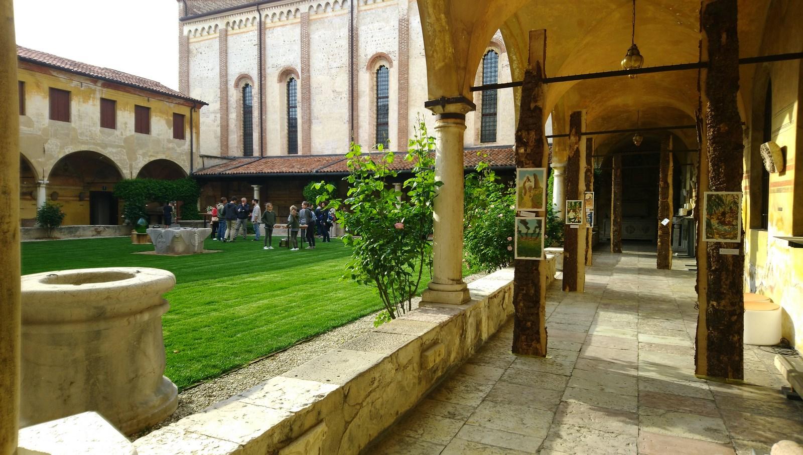 Museo Bassano