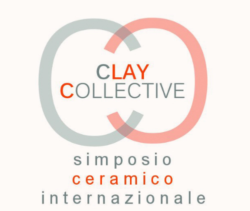 clay collective