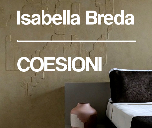 isabella breda